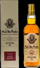 Mac Na Mara Rum